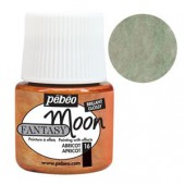 Pébéo Fantasy Moon 45ml, mystic green