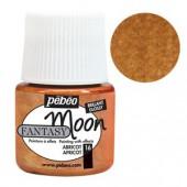 Pébéo Fantasy Moon 45ml, vermeil