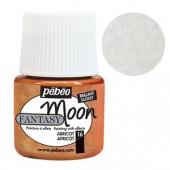Pébéo Fantasy Moon 45ml, pearl