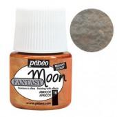 Pébéo Fantasy Moon 45ml, veil of smoke