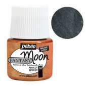 Pébéo Fantasy Moon 45ml, ebony