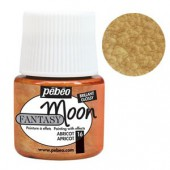 Pébéo Fantasy Moon 45ml, gold