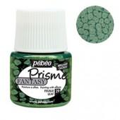 Pébéo Fantasy Prisme 45ml, pearl green