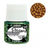 Pébéo Fantasy Prisme 45ml, chestnut