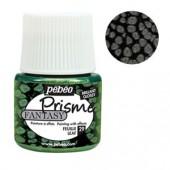 Pébéo Fantasy Prisme 45ml, onyx