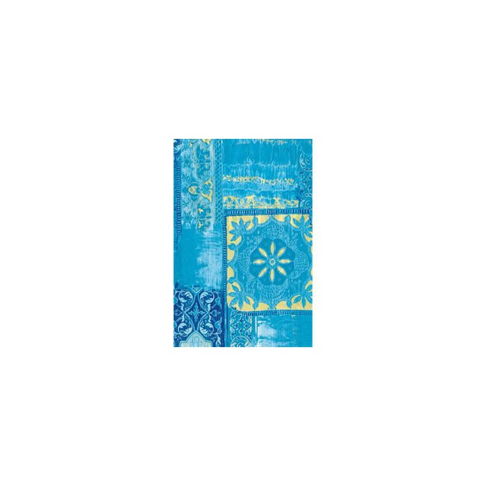 Decopatch paper, design #476, 2 sheets