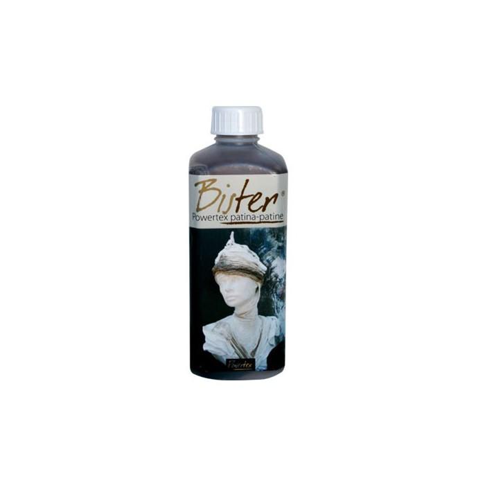 Powertex Bister - 250ml
