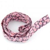 Liberty Ribbon Penny rose, 10mm/1m