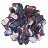 Décor-Mosaic, 120g, violet