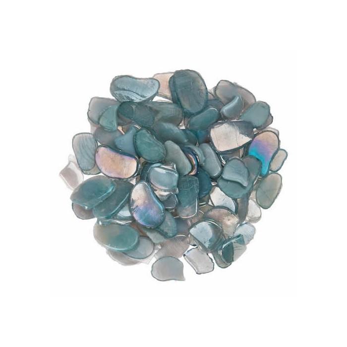 Décor-Mosaic, 120g, grey