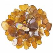 Décor-Mosaic, 120g, jaune