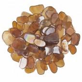 Décor-Mosaic, 120g, ambre