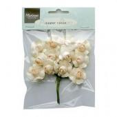 Marianne Design - Paper roses