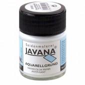 Javana Fond Aquarelle - Antifusant 50ml
