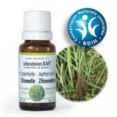Essential Oil - Citronella 15ml