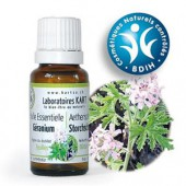 Essential Oil - Geranium 15ml