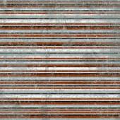 Cart&Graph - Lines