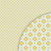 Plic&Ploc - Pattern