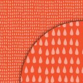 Plic&Ploc - Raindrop