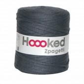 Hoooked Zpagetti, 120m, gris foncé