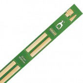 Pony Knitting needle nr 10