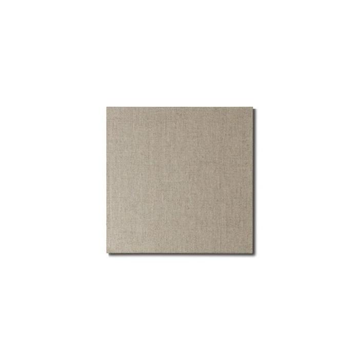 Canvas board linen 20x20cm