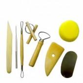 Modelling tool set