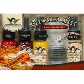 Glimmer Mist Kit - Sundance