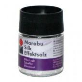 Marabu - Sel à effets pour soie 50g