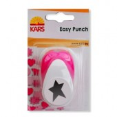 Craft Punch star 25mm