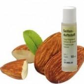 Perfumed oil almond 10ml