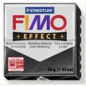 FIMO effect poussière d'étoiles