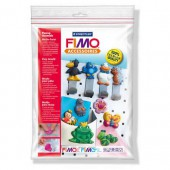 Mould Funny Animals 158mm x 238mm