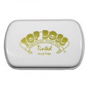 Top Boss - Embossing stamp pad