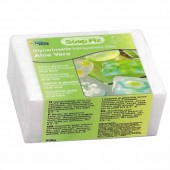 Glycerine Aloe Vera soap transparent