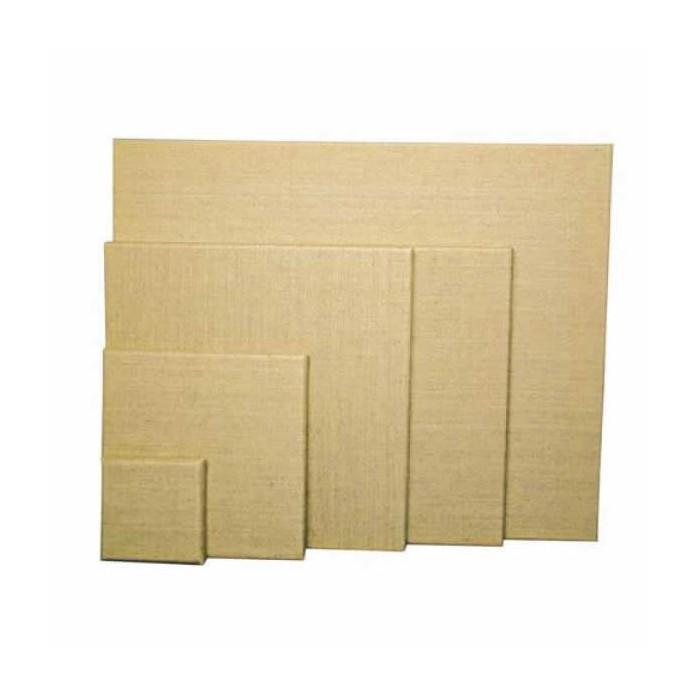 Canvas linen 30x30cm
