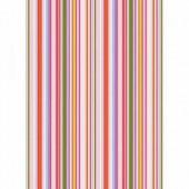 Tissu Alice, 45x55cm, Lines