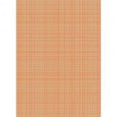 Fabric Noé, 45x55cm, Grid