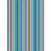 Fabric Noé, 45x55cm, Lines