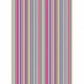 Tissu Lucy, 45x55cm, Lines