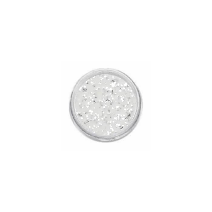 Embossing Powder, 10g, winterwhite