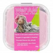 WePAM soft pink 145g