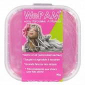 WePAM fuchsia 145g