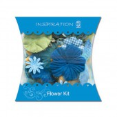 Ursus - Flower Kit 08