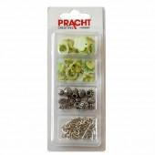 Bracelet kit, green