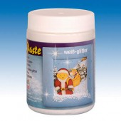 Deco paste with glitter, 118ml