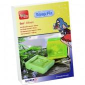 Soap kit - Olives
