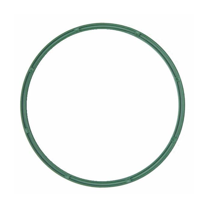 Plastic ring Ø30cm