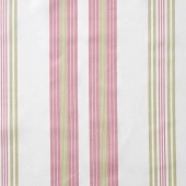 Abbygale Wrap Lulu stripe rose