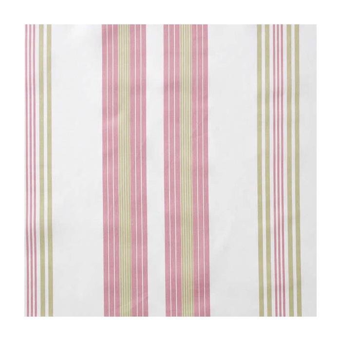 Abbygale Wrap Lulu stripe rose